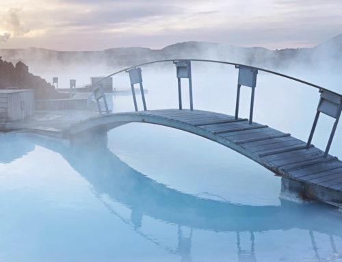 Ισλανδία | 9 ΜΕΡΕΣ