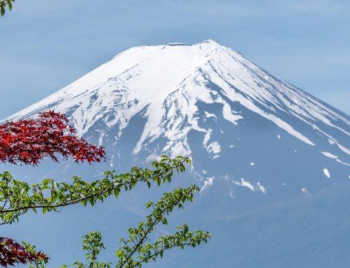 Πάσχα στην Ιαπωνία | 12 ΜΕΡΕΣ