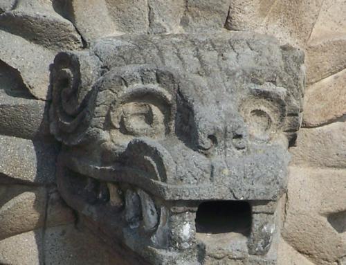 Μεξικό Μέριδα Κανκούν | 10 ΜΕΡΕΣ