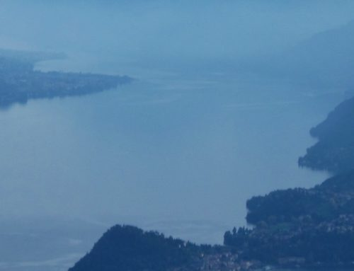 Λίμνες Β. Ιταλίας, St. Moritz & Ιταλική Ριβιέρα Πάσχα – Πρωτομαγιά | 5 ΜΕΡΕΣ