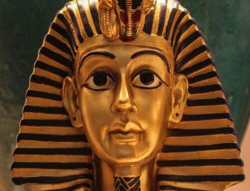 Πολιτιστικό Πανόραμα Αιγύπτου | 15 μέρες